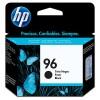 C8767WL - HP - Cartucho de tinta 96 preto