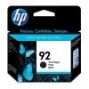 C9362WB - HP - Cartucho de tinta preto