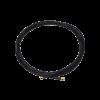 ACC-10314-01 - Netgear - Cabo de Conexão para Antena Wireless com 2 Conectores SMA reverso 1.5m NETGEAR