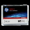 C5708A - HP - Cartucho de Dados DDS-3 24GB