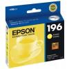 T194420 - Epson - Cartucho de tinta XP-204 Amarelo
