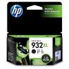 CN053AL - HP - Cartucho de tinta 932XL preto Officejet 6600/6700
