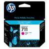 CZ131A - HP - Cartucho de tinta 711 magenta Designjet T120 T520