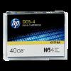 C5718A - HP - Fita Dat DDS-4 40GB 150m