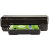 CR768A#AC4 - HP - Impressora jato de tinta A3 7110