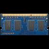 H6Y75AA#ABA - HP - Memória 4GB DDR3 1600Mhz