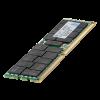 500670-B21 - HP - Memória RAM DDR3 2GB