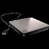 701498-B21 - HP - Mobile USB DVDRW