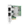 652503-B21 - HP - Placa Ethernet 10Gb 2-port 530SFP+Adapter