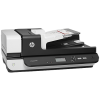 L2725B#AC4 - HP - Scanner SJ Enterprise Flow 7500