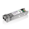 SFP-10G-SR-S= - Cisco - Switch 10GBase-SR-SFP Module, Enterprise-Class