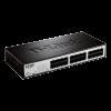DES-1024D - D-Link - Switch 24-Port Fast Ethernet
