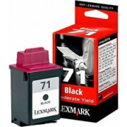 LEXMARK X4250 WINDOWS 7 DRIVER DOWNLOAD