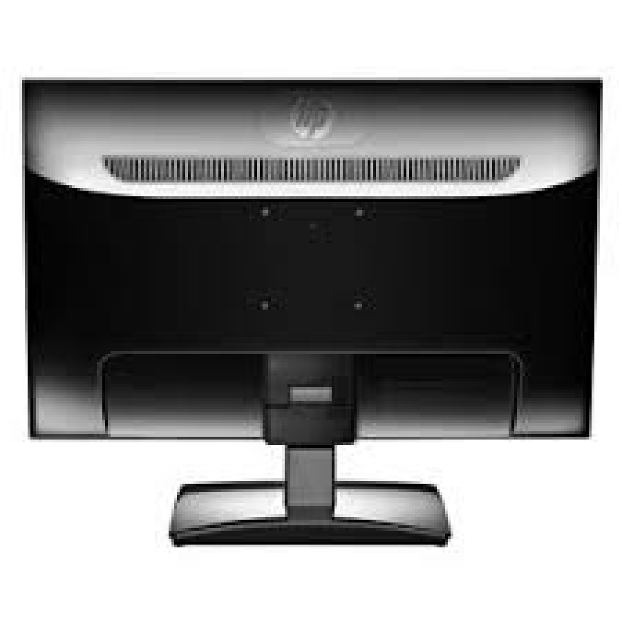 HP L200x LED Backlit LCD Monitor Driver PC