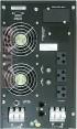 EDX3000HB - Eaton - Nobreak DX 3KVA Torre