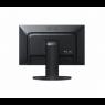 19EB13T-B.AWZ - LG - Monitor 18.5 LED