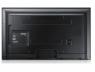 LH40EDCPLBVLZD - Samsung - Monitor LFD 40 ED40C
