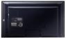 LH40MDBPLGVLZD - Samsung - Monitor LFD 40 MD40B