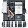 SURT20KRMXLI - APC - Nobreak Smart-UPS 20000VA 20kVA, 220V ~ 230V, Rack