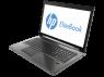 C1E60LA#AC4 - HP - Notebook EliteBook 8770w
