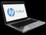 B5P85LT#AC4 - HP - Notebook ProBook 4440s