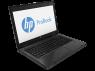 B8S94LT#AC4 - HP - Notebook Probook 6470b