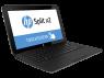 E7J09LA#AC4 - HP - Notebook Split 13-m110br x2
