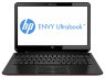 D3H28LA#AC4 - HP - Notebook Ultrabook Envy 4-1130br