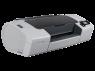 """CR647A#B1K - HP - Plotter T790 24"""""""
