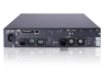 JC101A - HP - Switch 5800-48G com 2 slots