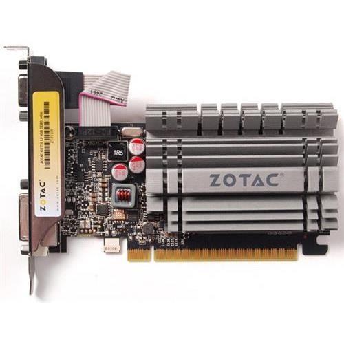 pe 231 as para pc computador de marca zotac